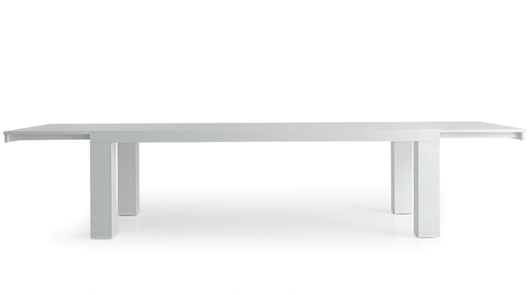 Extendable Table 04814