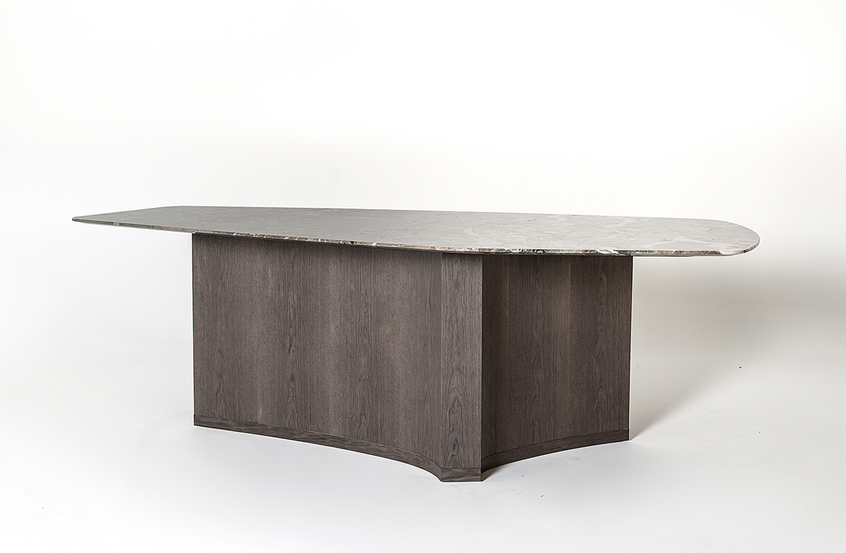 Dining Table 04905