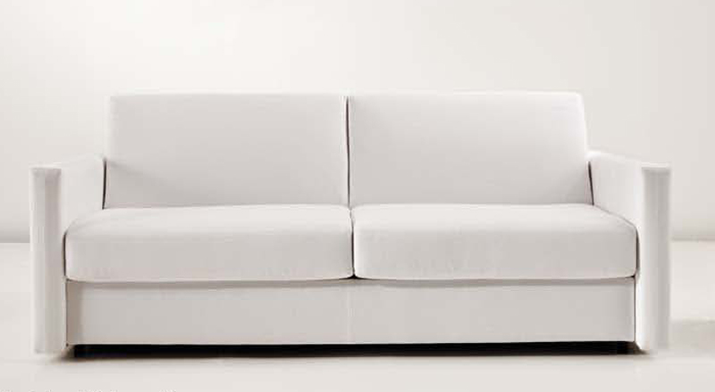 Sofa bed 05284 for Usona bed