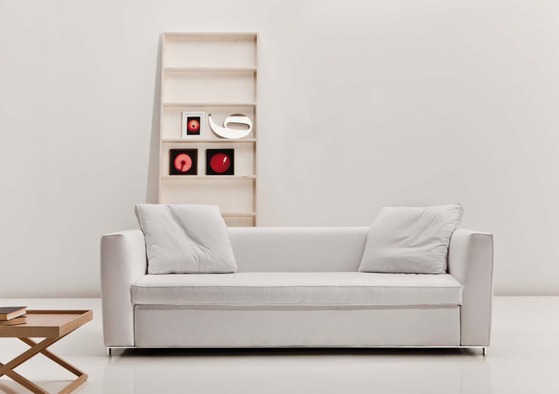 Sofa bed 05292 for Usona bed