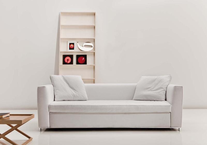 Sofa Bed 05292