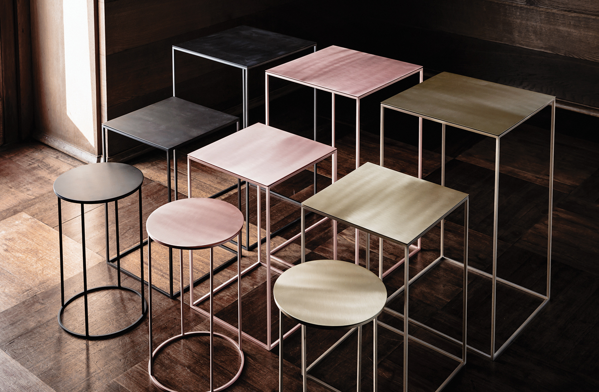 Table Collection 05336