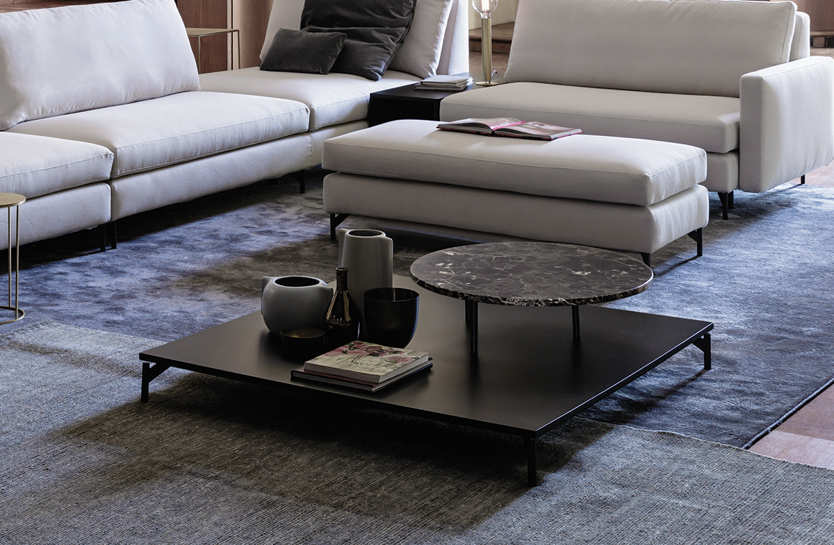Coffee Table 05337