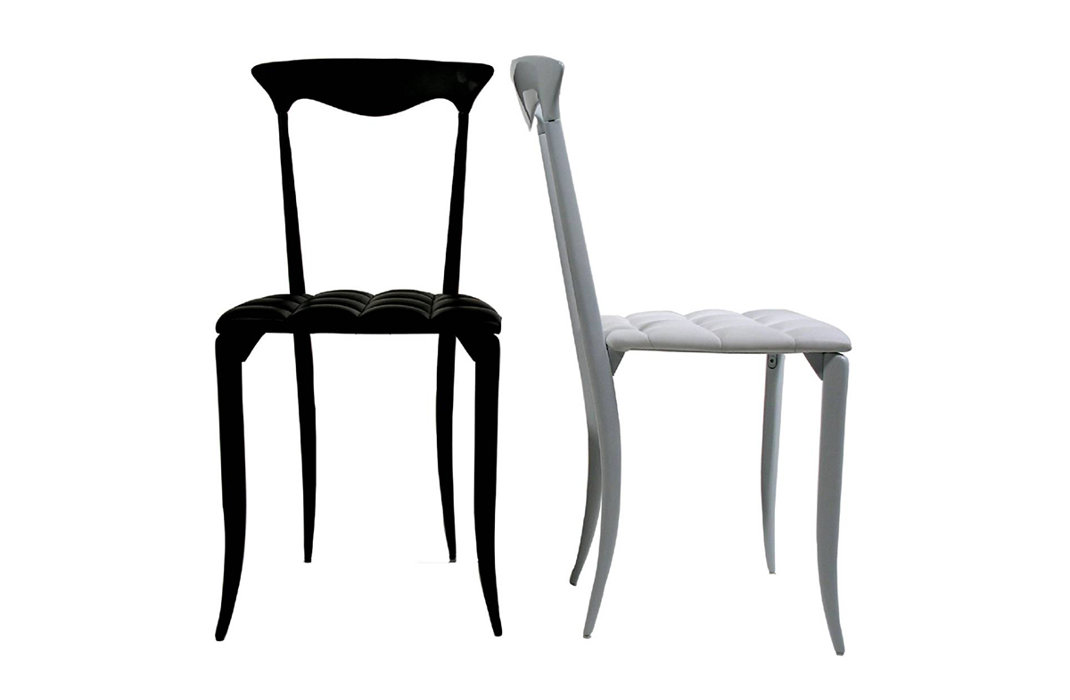 Dining Chair 05636