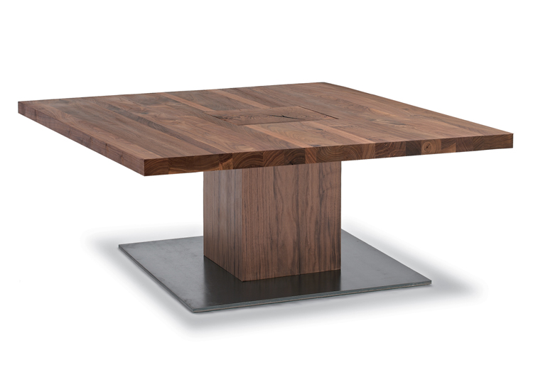 Coffee Table  05886