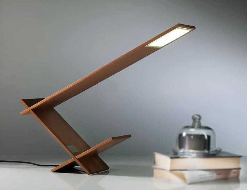 Table Lamp 06042
