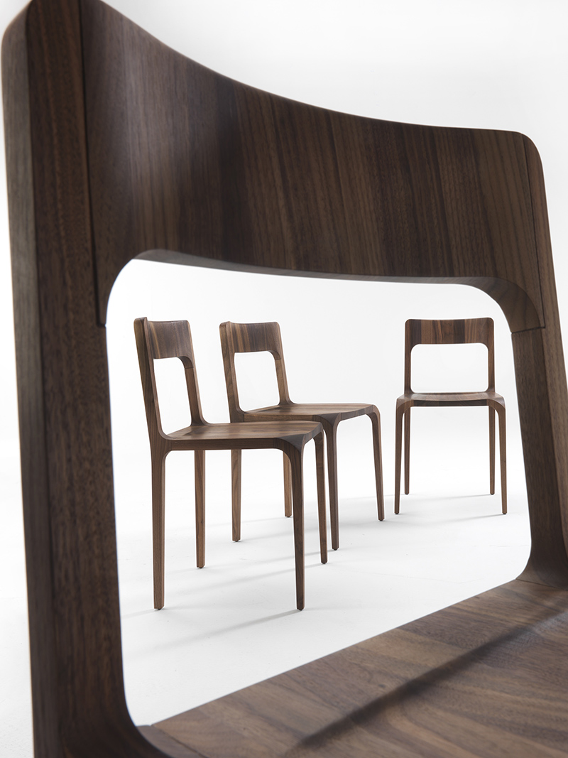 Dining Chair 06047