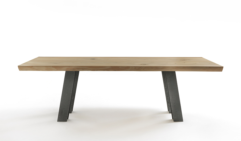 Dining Table 06404