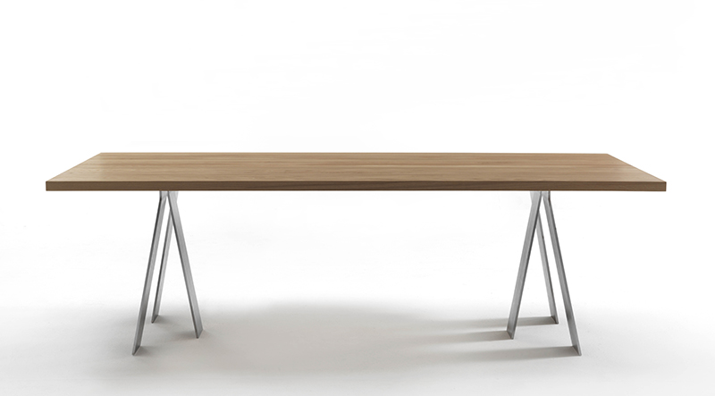 Dining Table 06405