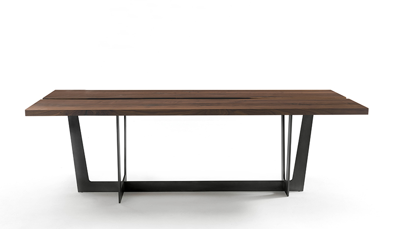 Dining Table 06407