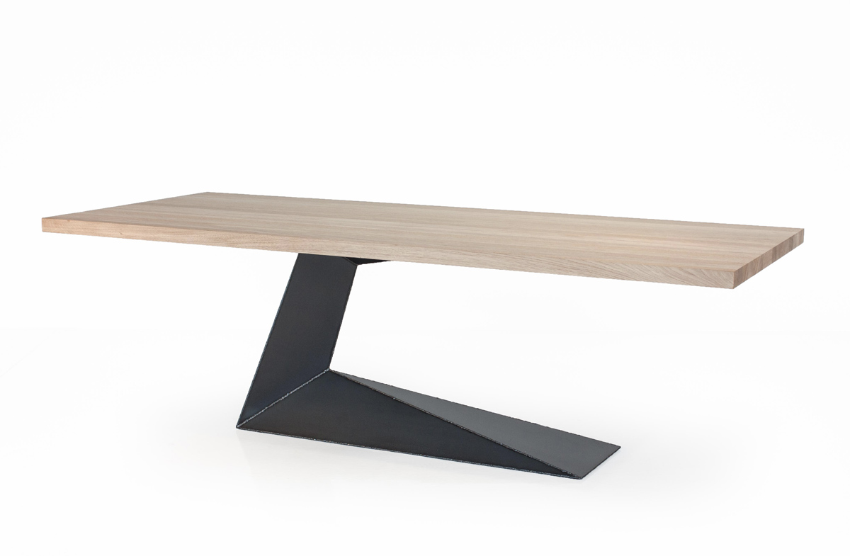 Dining Table 06430