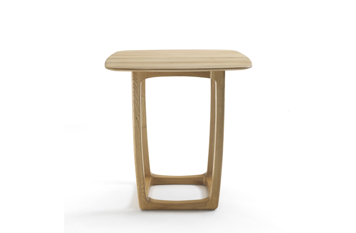 Bar Table 06438