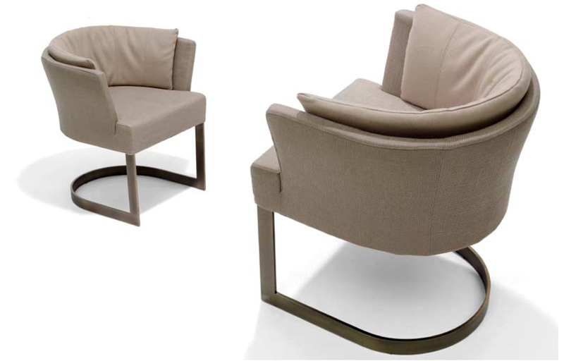 Dining Chair 07647