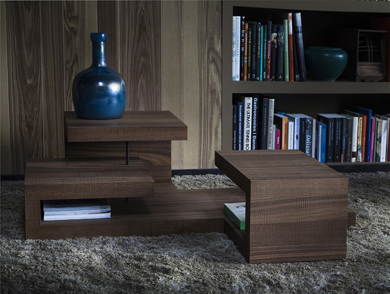 Coffee Table 07710