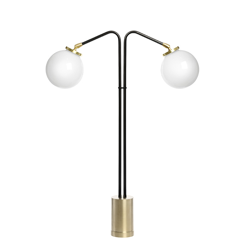 Table Lamp 07912