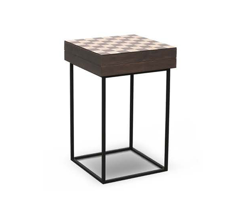 Side Table 08238