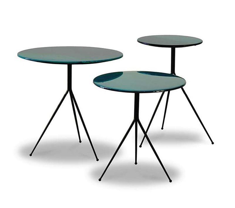 Dining Table 08242