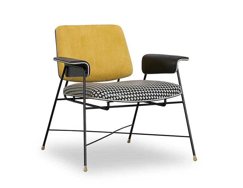 armchair 08260