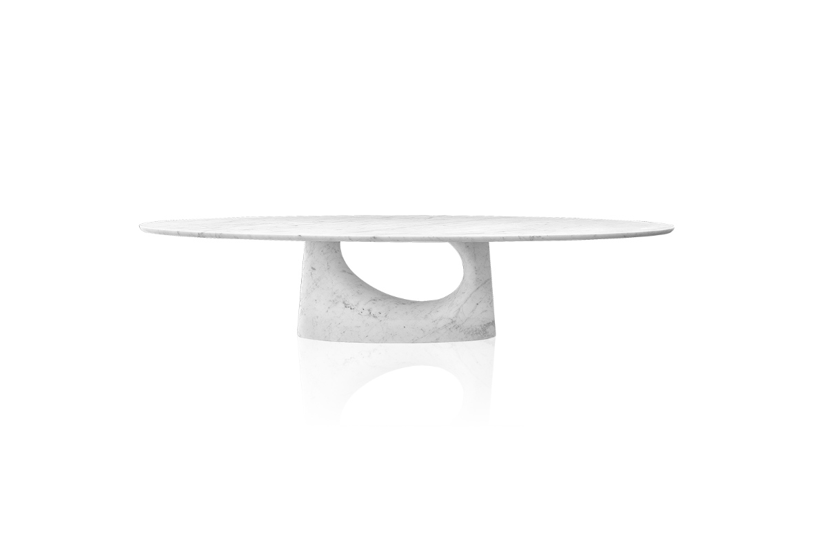 Coffee Table 08291