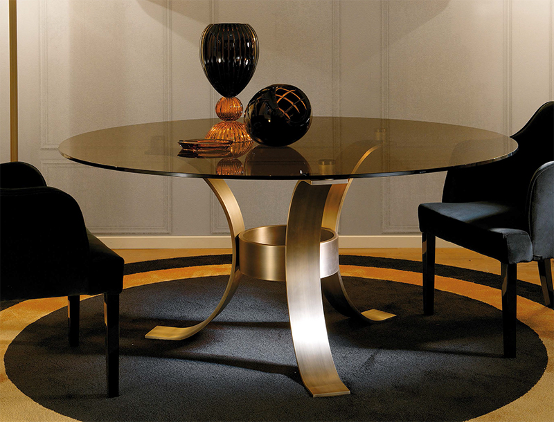 Dining Table 09091
