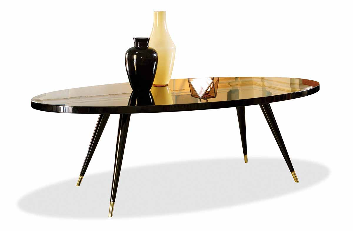 Dining Table 09092