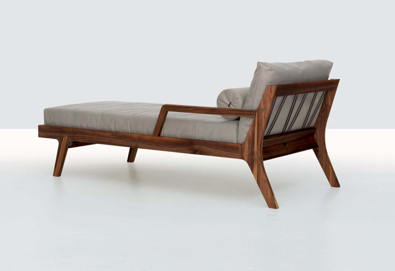 Daybed 09249