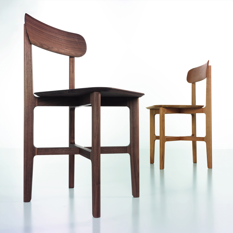 Dining Chair 09267