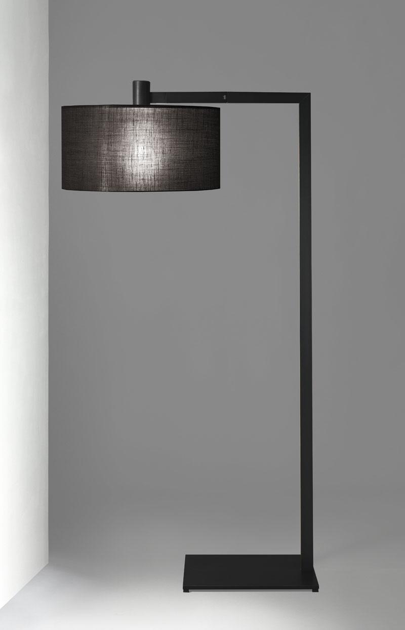 Usonahome Com Floor Lamp 09335
