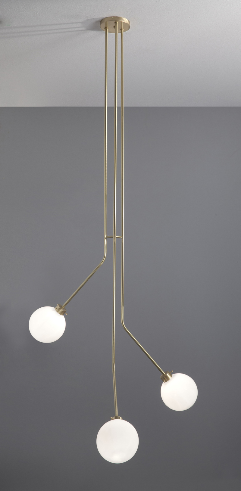 usona lighting. Hanging Lamp 09377 Usona Lighting
