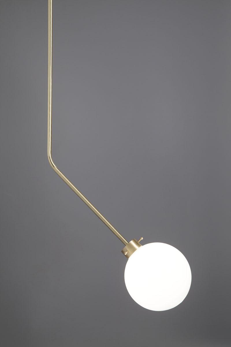 usona lighting. Usona Lighting O