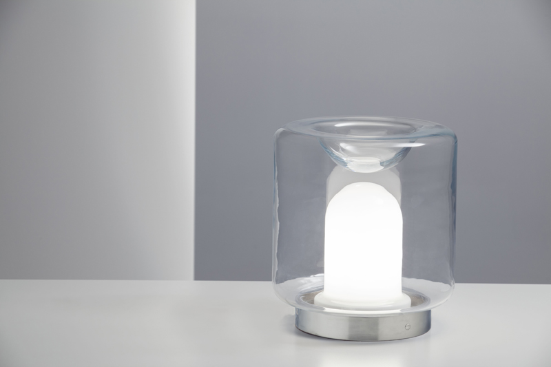 Table Lamp 09380