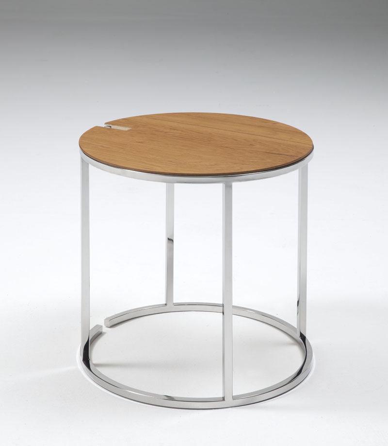 Side Table 09385