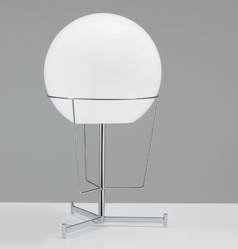 Table Lamp 09392