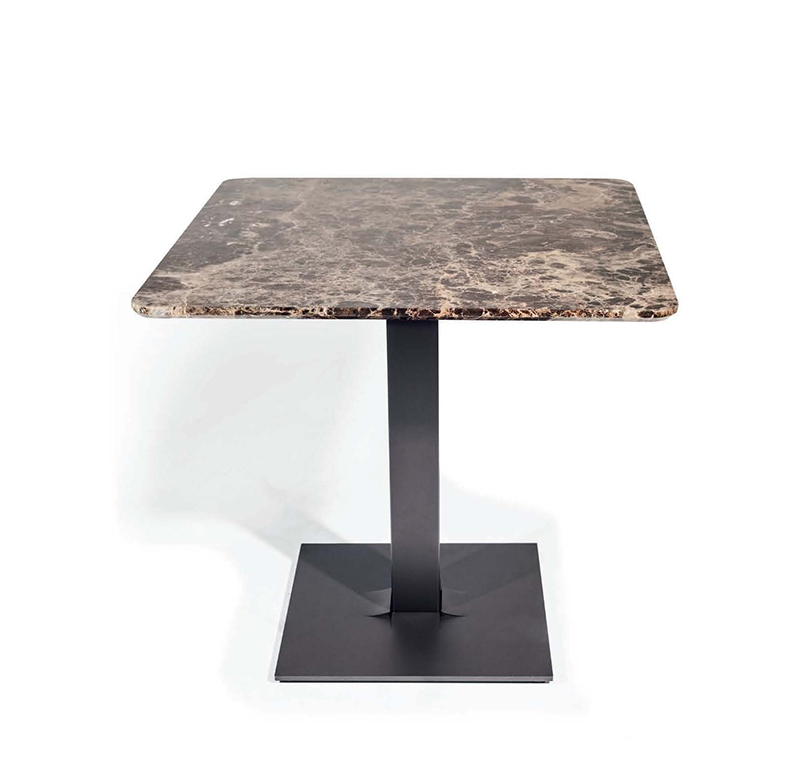 Coffee Table 09508