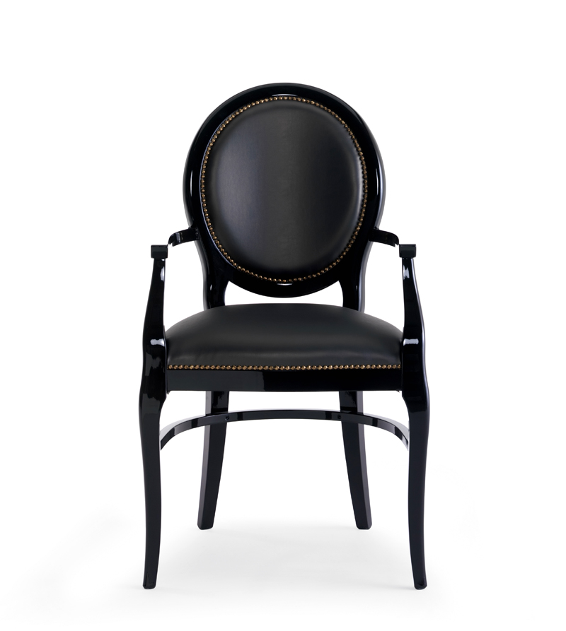 Dining Chair 10321