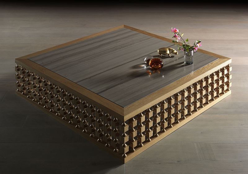 Coffee Table 11001
