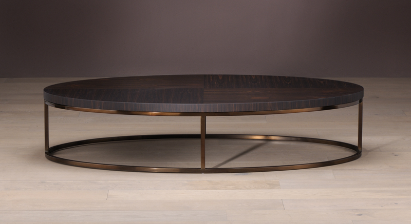 Usonahome Com Coffee Table 11037