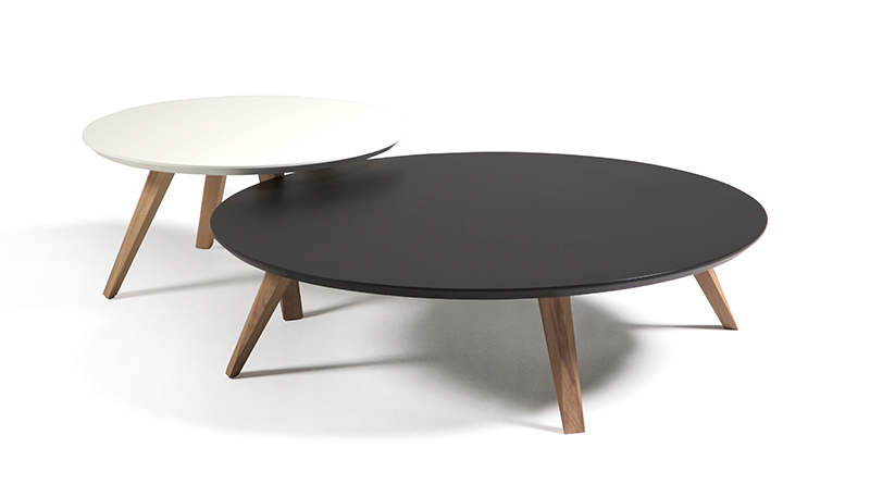 Coffee Table 13006