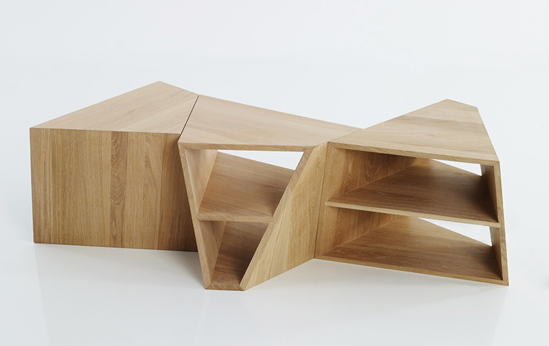 Coffee Table 13120