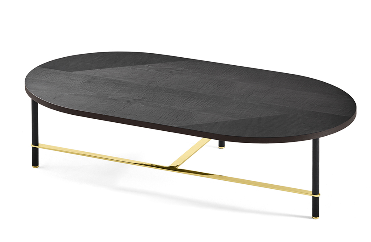 Table Collection 13167