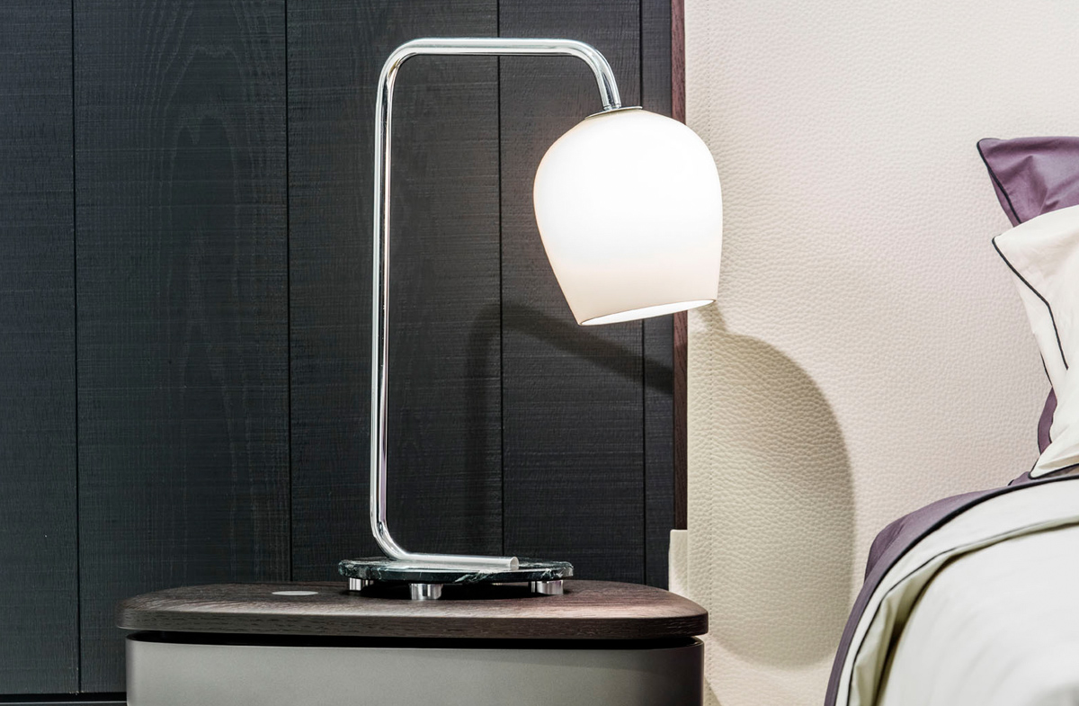 Table Lamp 13210