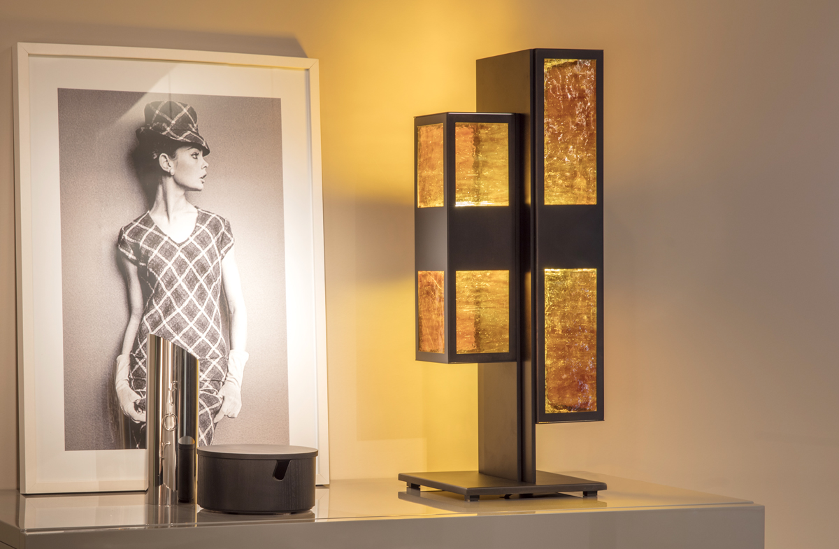 Table Lamp 13222