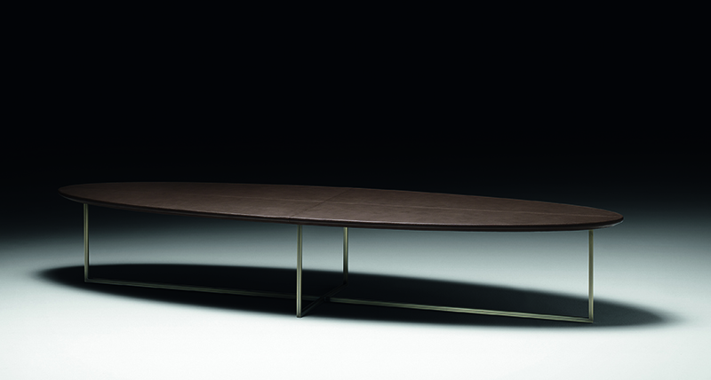 Coffee Table 13526