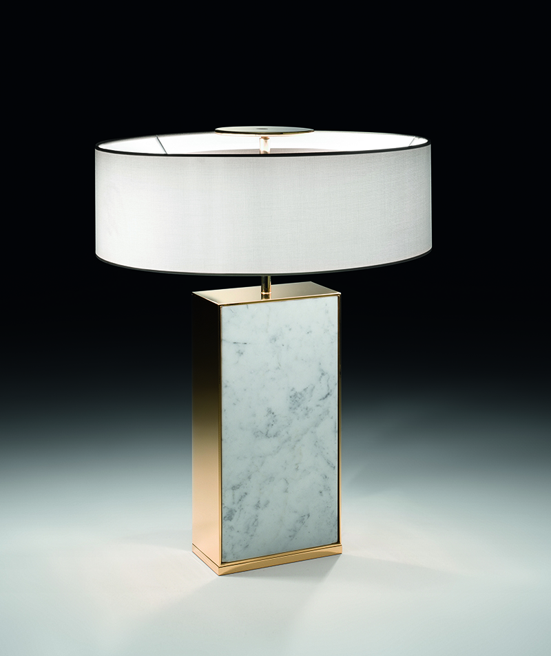 Table Lamp 13527