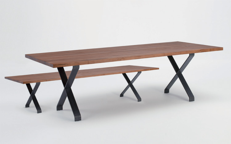 Dining Table 05817