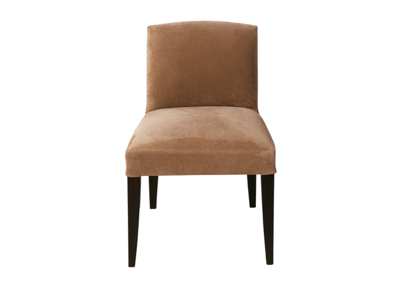 Occasional Chair 40017