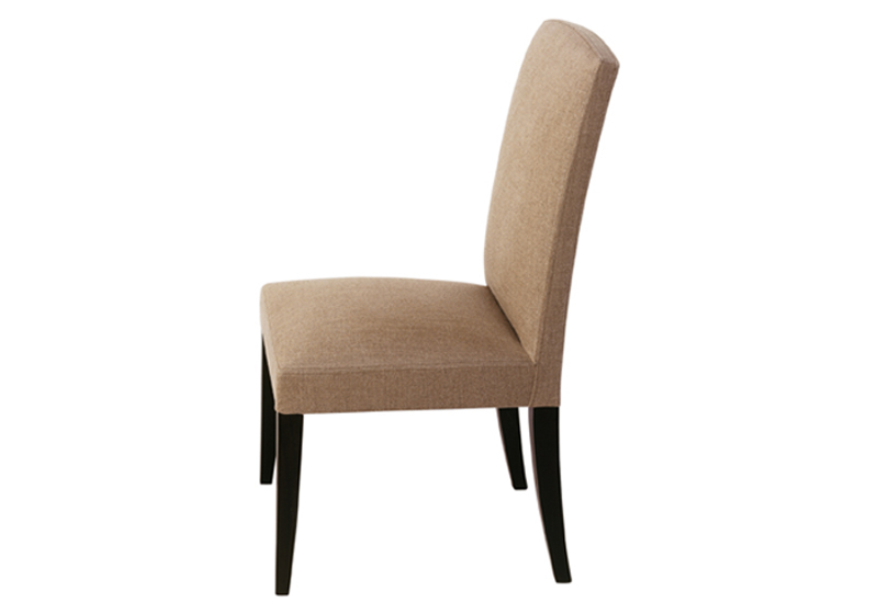 Dining Chair 40002