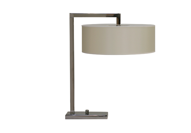 Table Lamp 40035