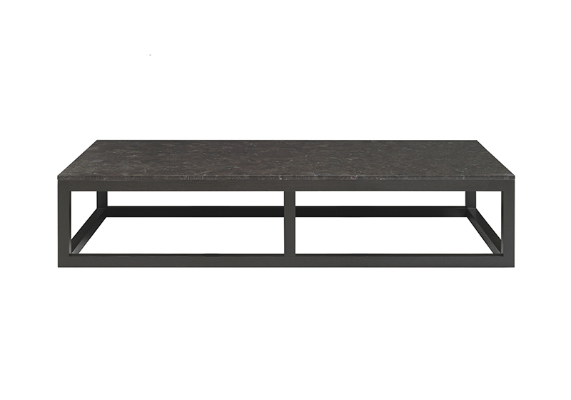 Coffee Table 40038