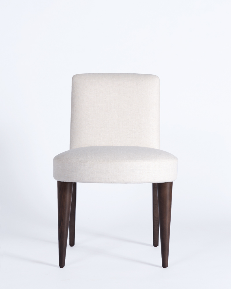 Dining Chair 40046